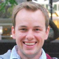 Chris-Yates-Headshot.jpg