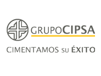 Grupo-CIPSA-logo.png