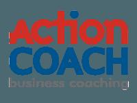 action-coach-logo.png