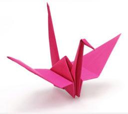 paper figure challenge
