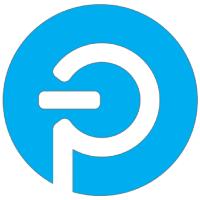pushtechnology icon